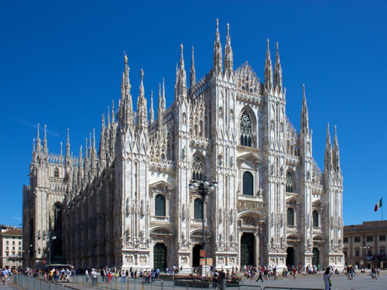 9-10 may 2014 - Course on the Biology of Cetaceans in Milan