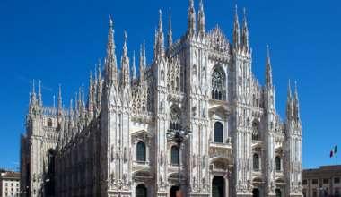 24-25 ottobre 2014 - Corso sulla Biologia dei Cetacei a Milano